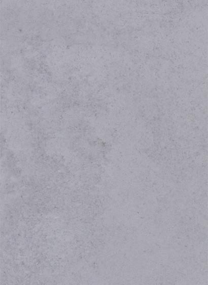 terrastone original fein - Probeset - nachtblau