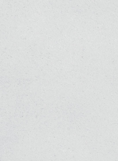 terrastone original fein - Probeset - lichtgrau