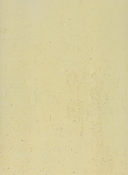 terrastone rustique - Probeset - ocker
