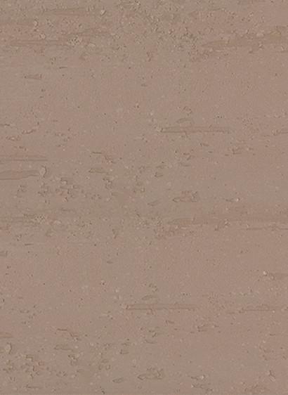 terrastone rustique - 10 kg - kastanie dunkel