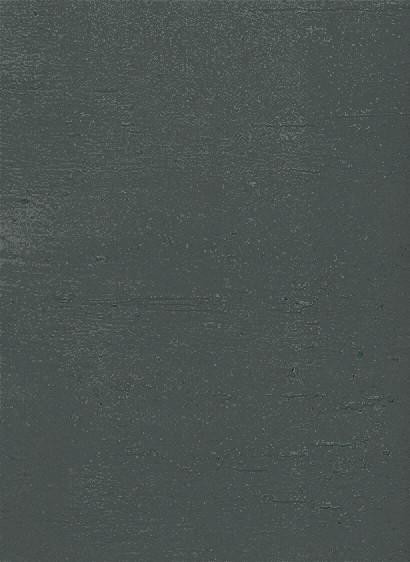 terrastone rustique - 10 kg - anthrazit