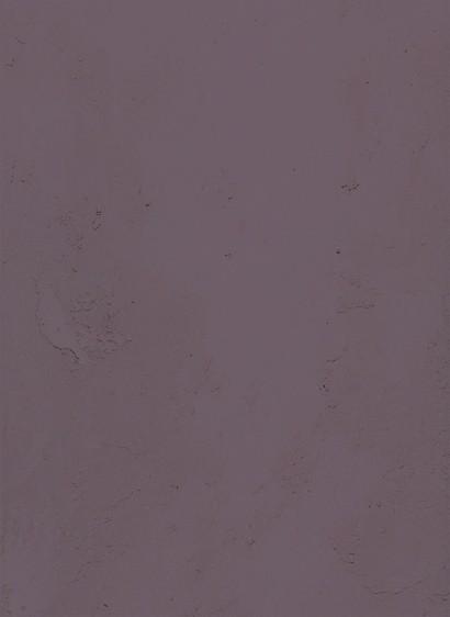 terrastone rustique - 10 kg - aubergine